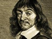 René Desctartes