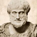 Aristóteles: o maior filósofo e cientista do mundo antigo