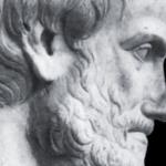 Aristóteles - o maior filósofo e cientista do mundo antigo