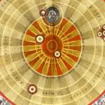 Nicolau Copérnico:  do heliocentrismo à Filosofia Moderna