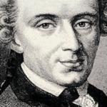 Immanuel Kant - principais ideias