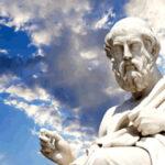 Platão: a ética do Belo e do Bom