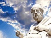 Platãoo - a ética do belo e do bom
