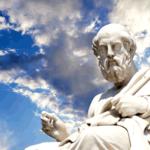 Platão - a ética do Belo e do Bom