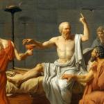 Sócrates - resumo biográfico