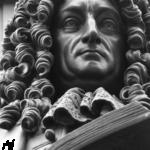 Leibniz e as mônadas - a estrutura da realidade