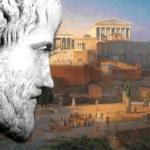 Aristóteles - Biografia, filosofia, obras e frases