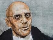 Michel Foucault - Principais ideias e obras