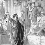 Os sofistas e Sócrates - a virada antropológica