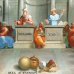 Os sofistas e Sócrates: a virada antropológica