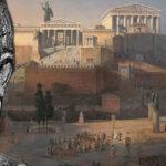 Platão - Biografia, filosofia, obras e frases