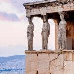 A Filosofia Antiga: o maior legado da Grécia