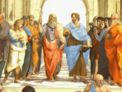 A Filosofia Antiga