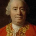 David Hume - principais ideias, frases e obras