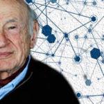 Edgar Morin - a urgência do pensamento complexo