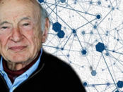Edgar Morin e o pensamento complexo