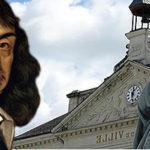René Descartes - Biografia, filosofia, obras e frases