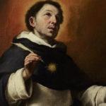 Filosofia Medieval - introdução e principais filósofos