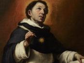 Filosofia Medieval: introdução e filósofos