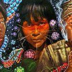 Antropologia da Religião: introdução e principais autores