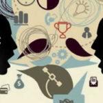 Filosofia da Linguagem - Introdução e principais autores