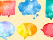 Filosofia da Linguagem - introdução