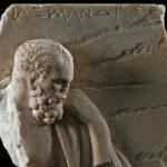 Anaximandro: o segundo filósofo da Grécia Antiga