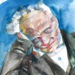 Arthur Schopenhauer: a irracionalidade da razão