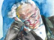 Arthur Schopenhauer - A irracionalidade da razão