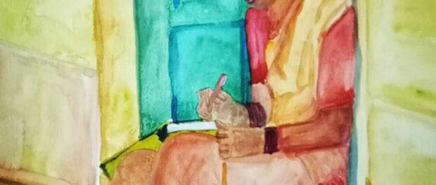 A Arte de Escrever - Arthur Schopenhauer