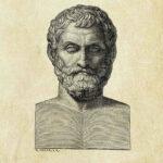 Tales de Mileto: o primeiro filósofo