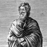 Xenófanes de Cólofon: o surgimento da crítica teológica