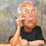 Eduardo Galeano: As Veias Abertas da América Latina