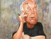 Eduardo Galeano e as Veias Abertas da América Latina