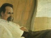 Amor Fati - o amor pela fatalidade em Nietzsche