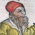 Anaxágoras: a teoria das infinitas sementes originárias