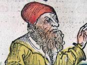 Anaxágoras - teoria das infinitas sementes