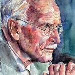 Carl Gustav Jung e a psicologia analítica