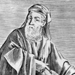 Empédocles e a teoria dos quatro elementos
