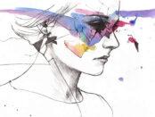 Psicologia, filosofia e psicanálise