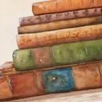 Sobre os Dicionários de Filosofia