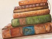 Dicionários de Filosofia