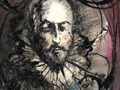 Michel de Montaigne - Os Ensaios