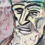 A importância dos filósofos pré-socráticos