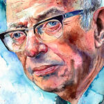 Jean-Paul Sartre e o existencialismo ateu