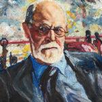 Sigmund Freud: introdução à psicanálise