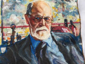 Sigmund Freud - introdução à psicanálise
