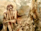 Fedro de Platão - o daemon de Sócrates