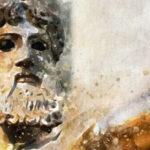 Teogonia de Hesíodo: o nascimento dos deuses gregos