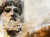 Teogonia de Hesíodo - o nascimento dos deuses gregos